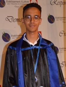 Omar Batrissi