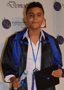 Hamza Fakri