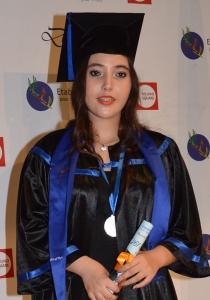 Assiya Ben Adeim