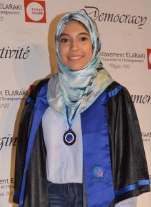 Maryem Filal