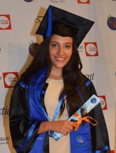 Hasnae Yakine