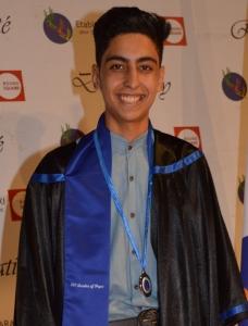 Mohamed Boumhini