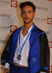 Yassir Ibnou Elkhadim