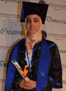 Aya Sihami