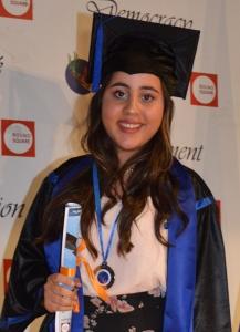 Maryem Jalal