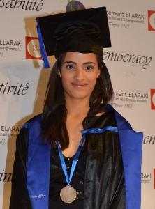 Rania Lkhattaf