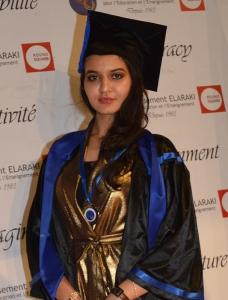 Nouhayla Tayebi Alaoui