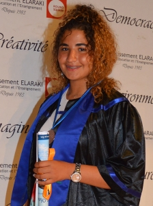 Nada Ait Abdelmalek