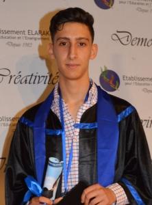 Nizar Andalib