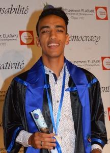 Mohamed Abou El Aibada