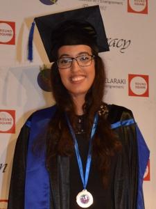 Imane El Khettari