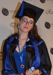 Ghita Chraibi