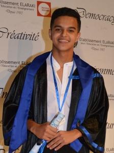 Driss El Issami