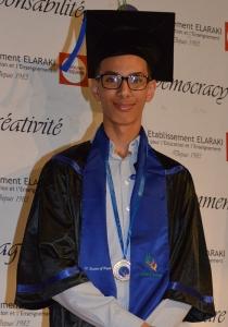 Adib Amhaouch