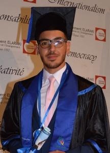Mohamed Foukara