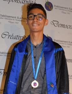 Mahmoud El Maayar