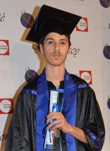 Abdelghani Lahmidi